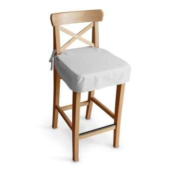 IKEA Ingolf Barstol