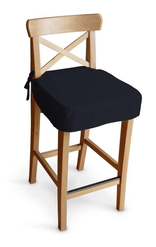 Sitzkissen für Barhocker Ingolf Barstuhl  Ingolf von der Kollektion Jupiter, Stoff: 127-99