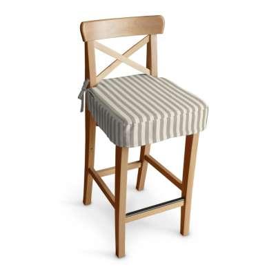 Ingolf Barstol sittepute