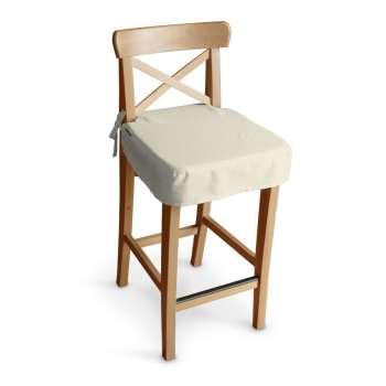 Siedzisko na krzesło barowe Ingolf krzesło barowe Ingolf w kolekcji Comics, tkanina: 139-00