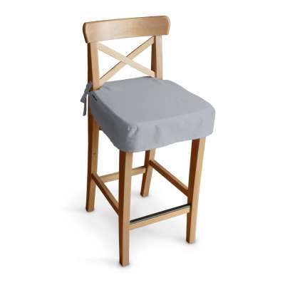 Poťah na barovú stoličku Ingolf V kolekcii Jupiter, tkanina: 127-92