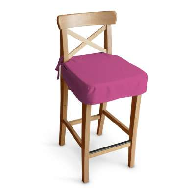 Poťah na barovú stoličku Ingolf V kolekcii Jupiter, tkanina: 127-24