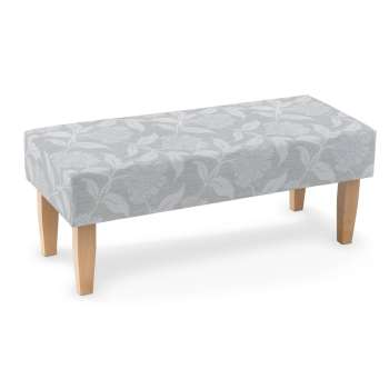 Sitzbank 100 cm