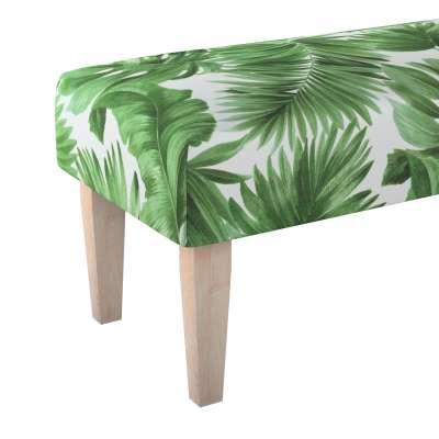 Ławka w kolekcji Tropical Island, tkanina: 141-71