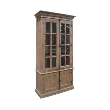 Witryna JOSEPHINE 4-drzwiowa