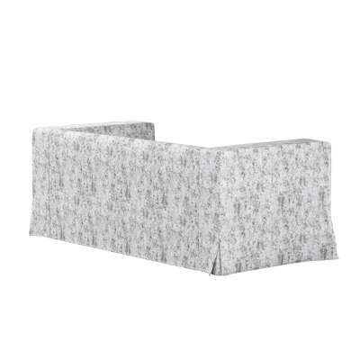 Potah na pohovku Klippan 2-místná, dlouhý s rohovými záhyby