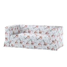 Klippan dvivietės sofos užvalkalas (ilgas, iki žemės)