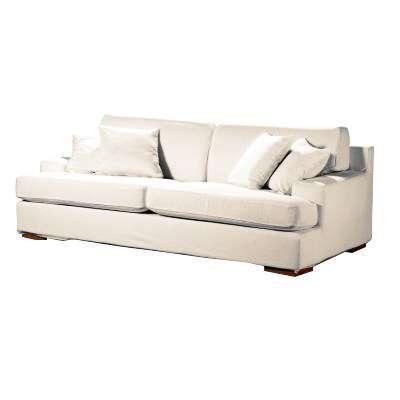 dekoria raffrollos vorh nge und schals kissenh llen gobelinkissen stuhlhussen berw rfe. Black Bedroom Furniture Sets. Home Design Ideas