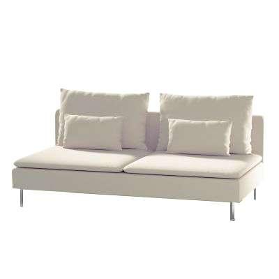Ikea Soderhamn Sofa and Furniture Covers IKEA