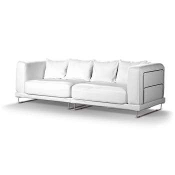 Ikea Tylösand