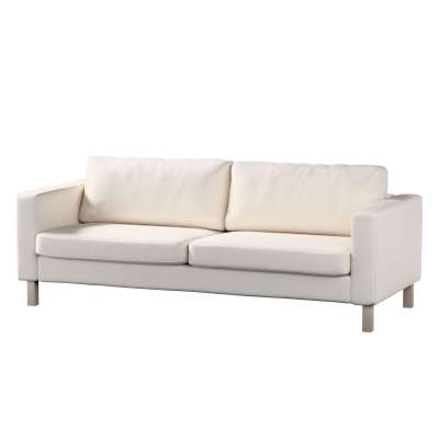 Ikea Karlstad Sofa and Armchair Covers IKEA