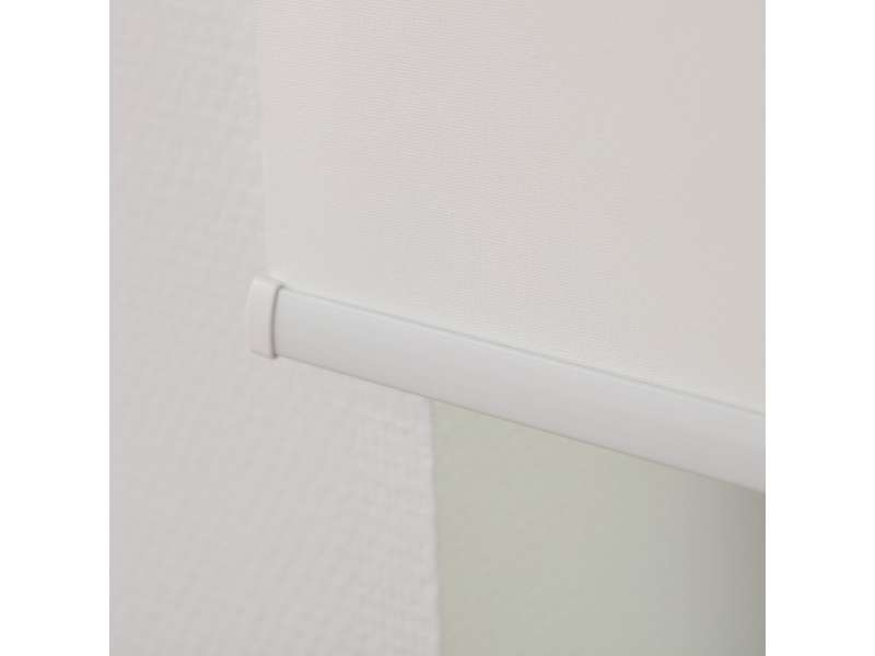 Roller blind in collection Roller blind transparent, fabric: 4996