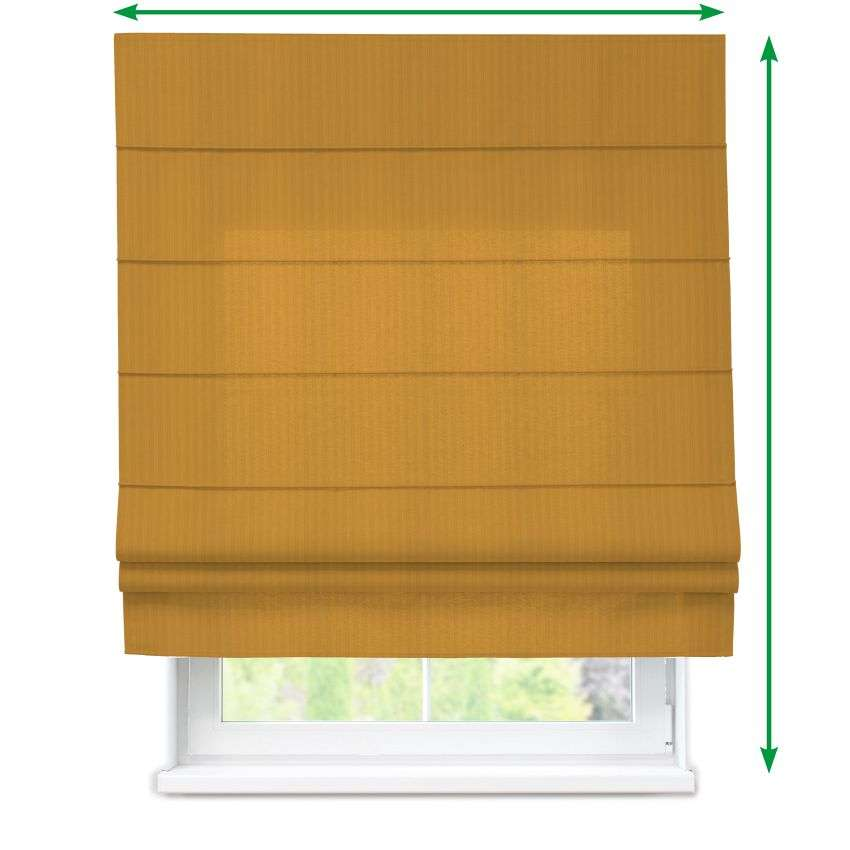 Padva roman blind  in collection Taffeta , fabric: 103-93