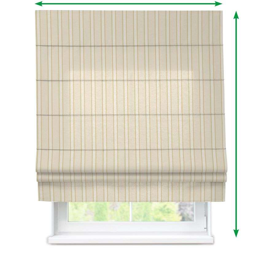 Padva roman blind  in collection SALE, fabric: 104-02