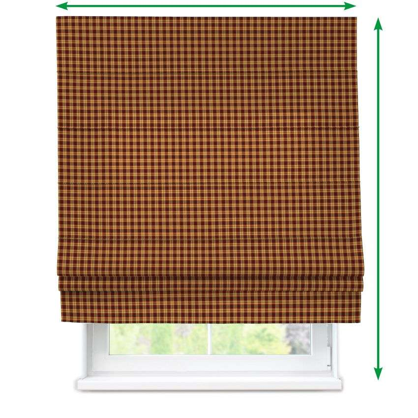 Padva roman blind  in collection SALE, fabric: 126-48