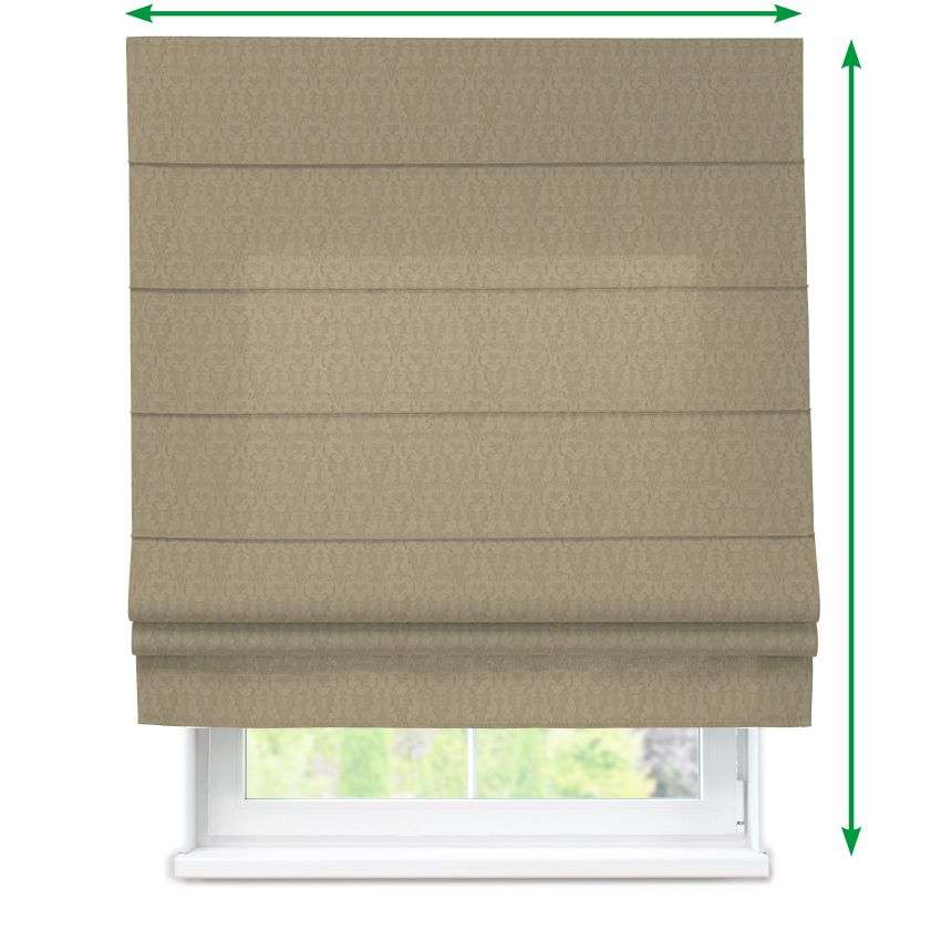 Padva roman blind  in collection SALE, fabric: 130-03