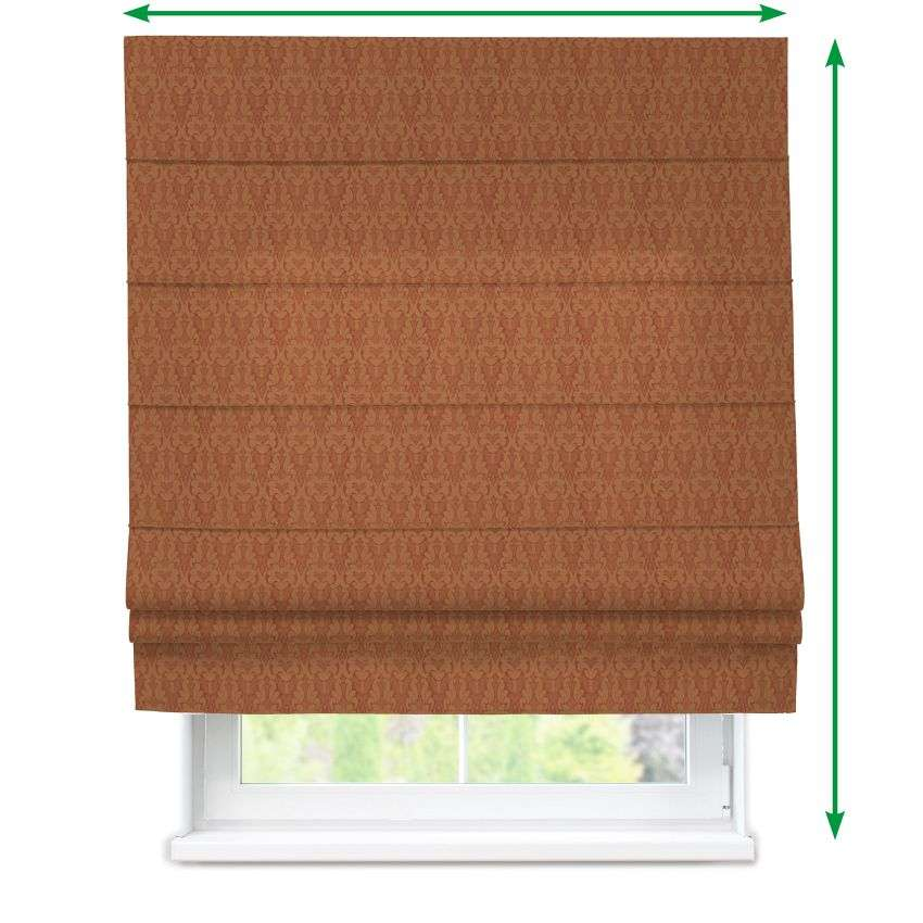 Padva roman blind  in collection SALE, fabric: 130-06