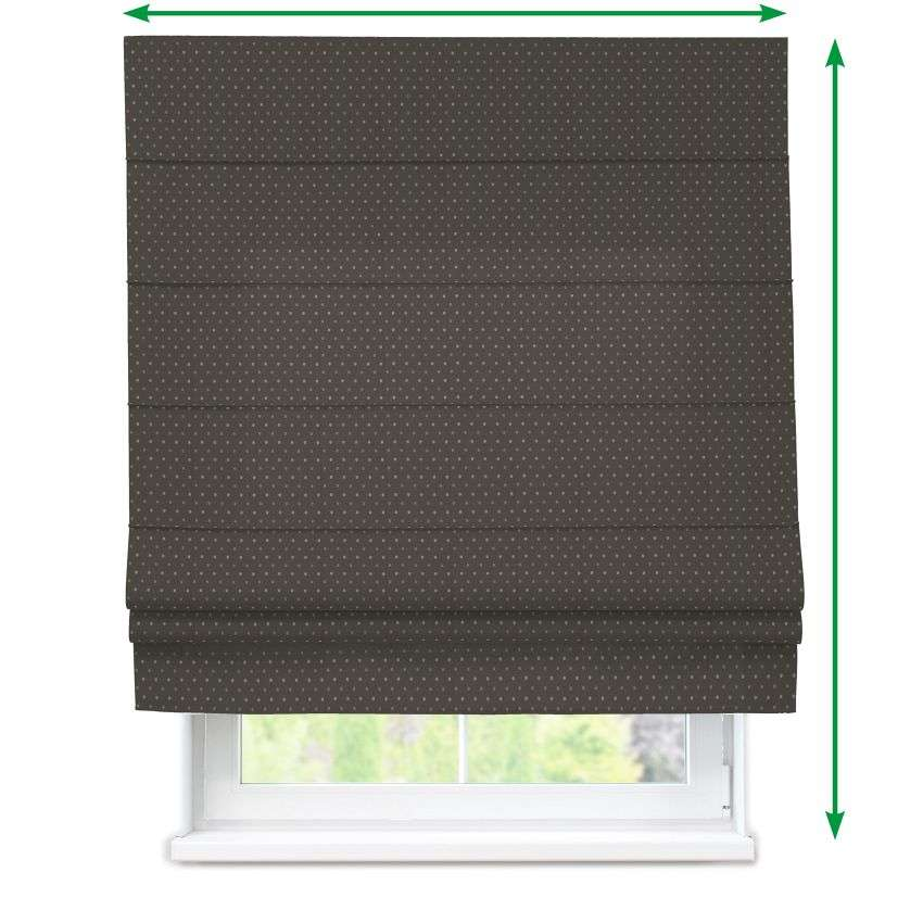 Padva roman blind  in collection SALE, fabric: 130-11