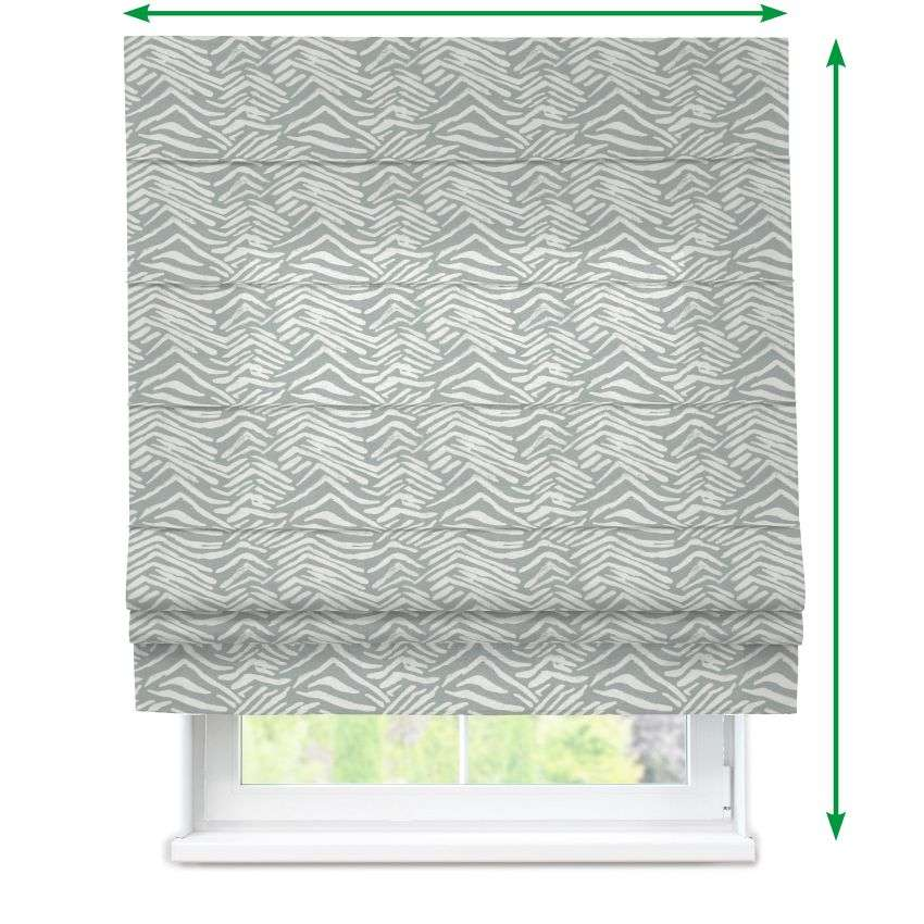 Padva roman blind  in collection SALE, fabric: 135-04