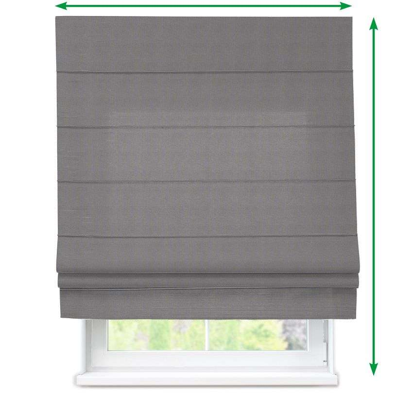 Padva roman blind  in collection SALE, fabric: 135-64
