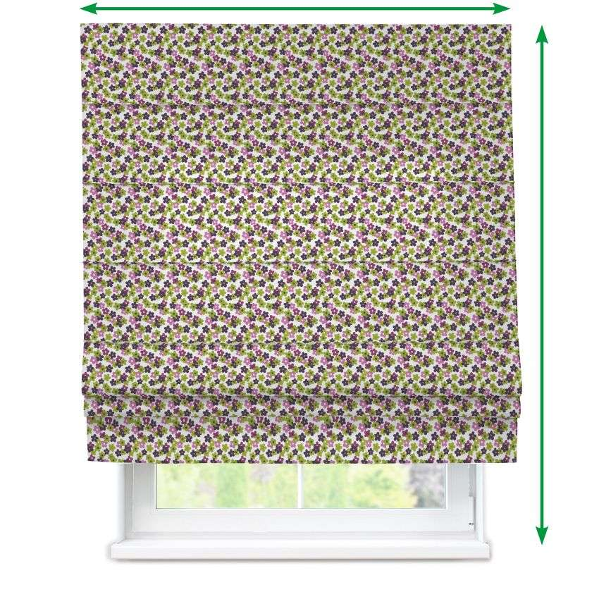 Padva roman blind  in collection SALE, fabric: 137-55