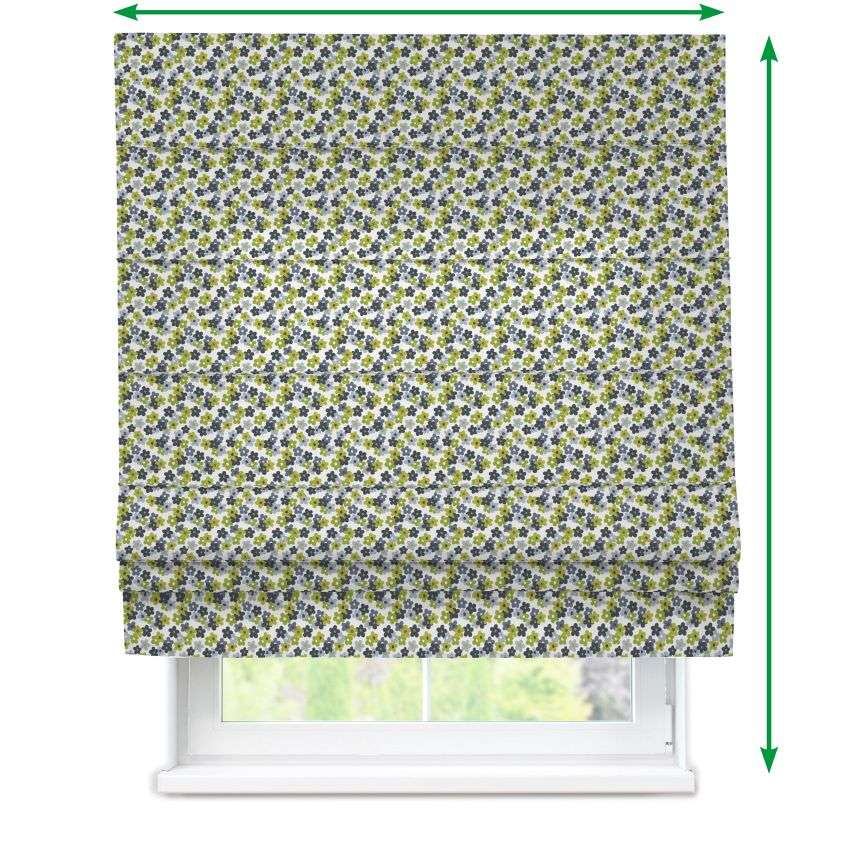 Padva roman blind  in collection SALE, fabric: 137-56