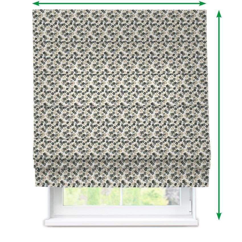 Padva roman blind  in collection SALE, fabric: 137-57