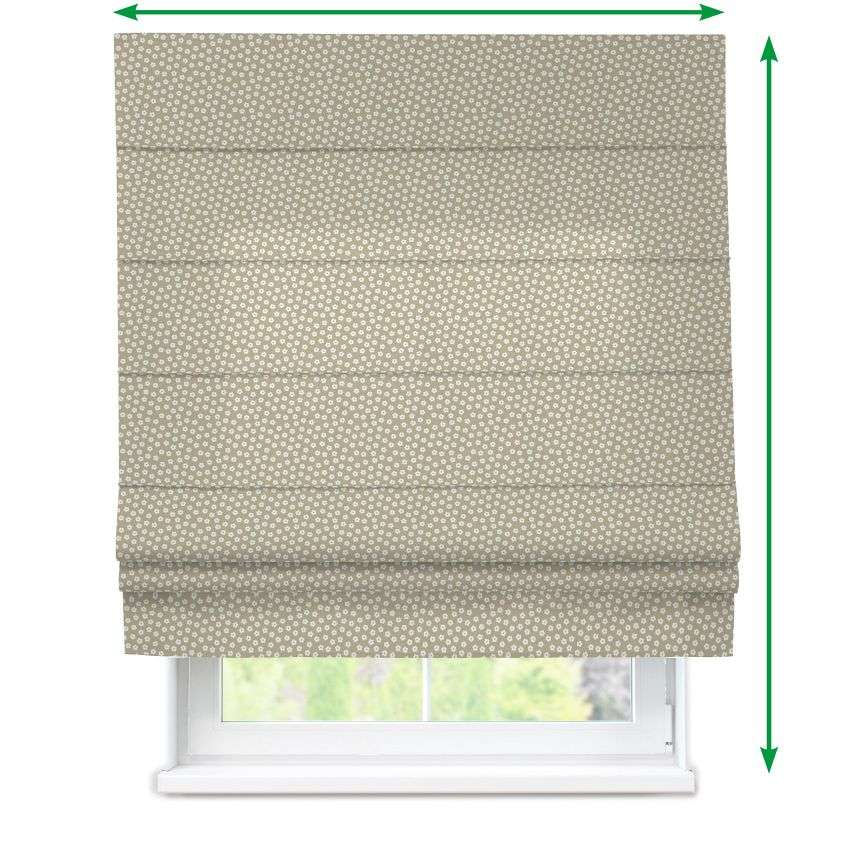 Padva roman blind  in collection SALE, fabric: 137-59