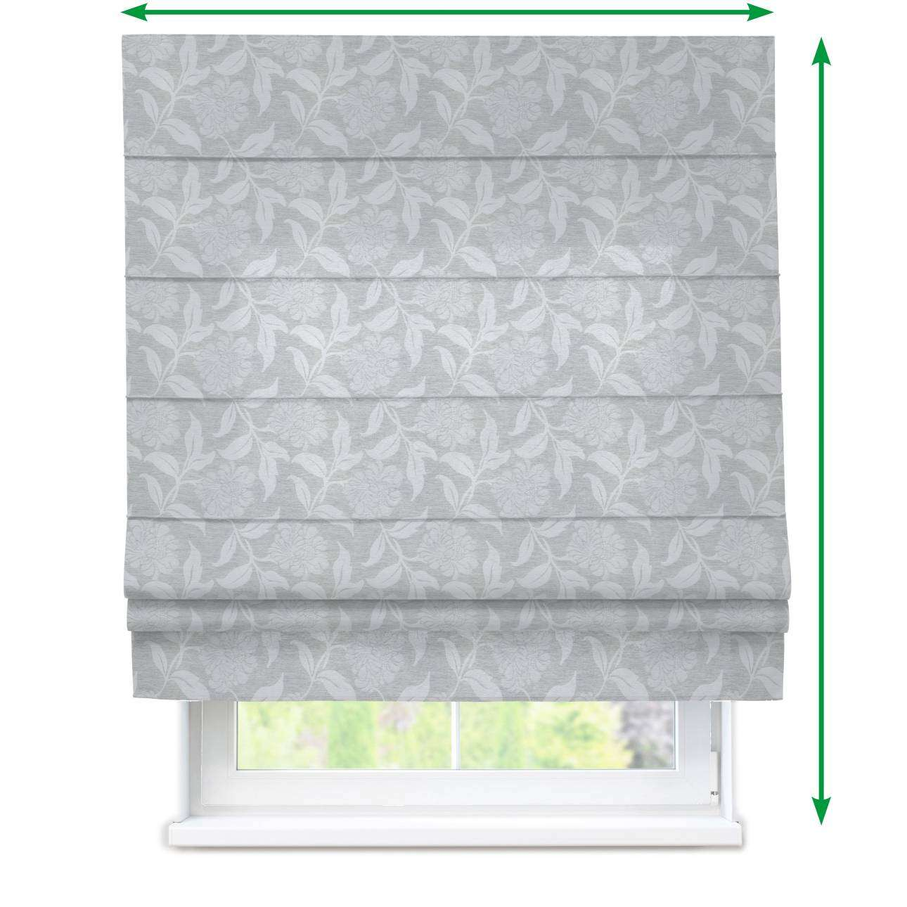 Padva roman blind  in collection Venice, fabric: 140-51