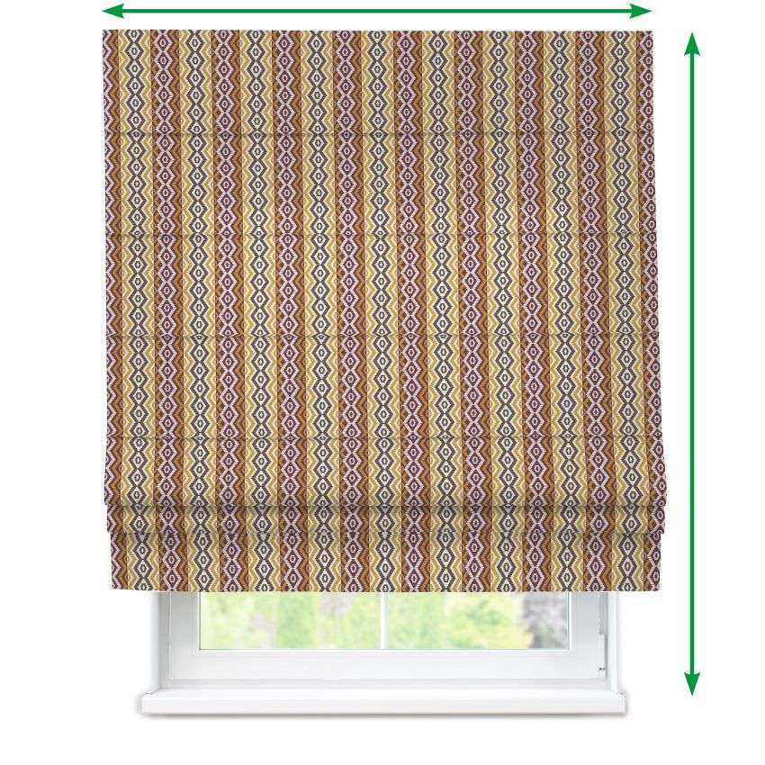Padva roman blind  in collection SALE, fabric: 142-09