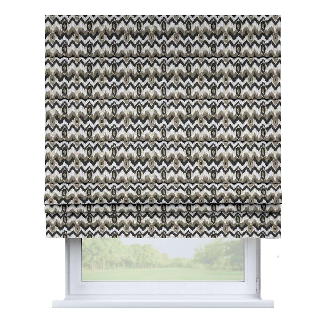 Padova raffrolók a kollekcióból Modern Lakástextil, Dekoranyag: 141-88