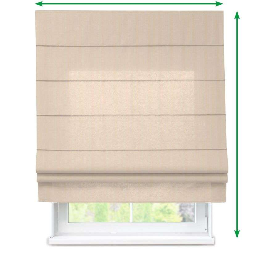 Padva roman blind  in collection SALE, fabric: 411-01
