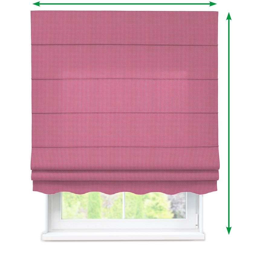 Florence roman blind  in collection Kids/Baby, fabric: 119-13