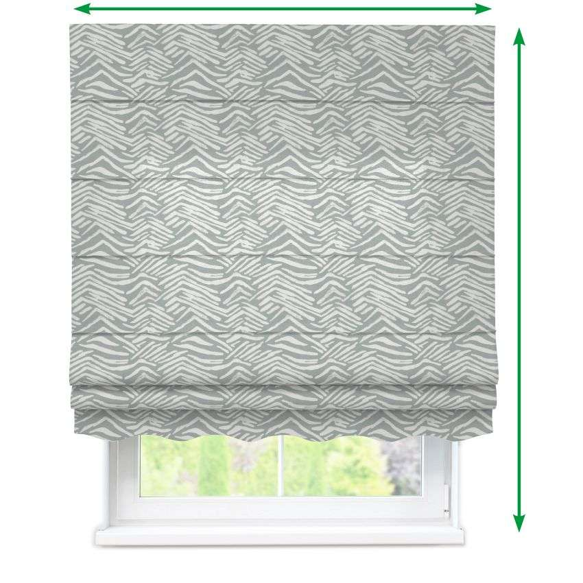 Florence roman blind  in collection SALE, fabric: 135-04