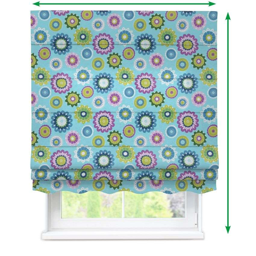 Florence roman blind  in collection SALE, fabric: 137-20