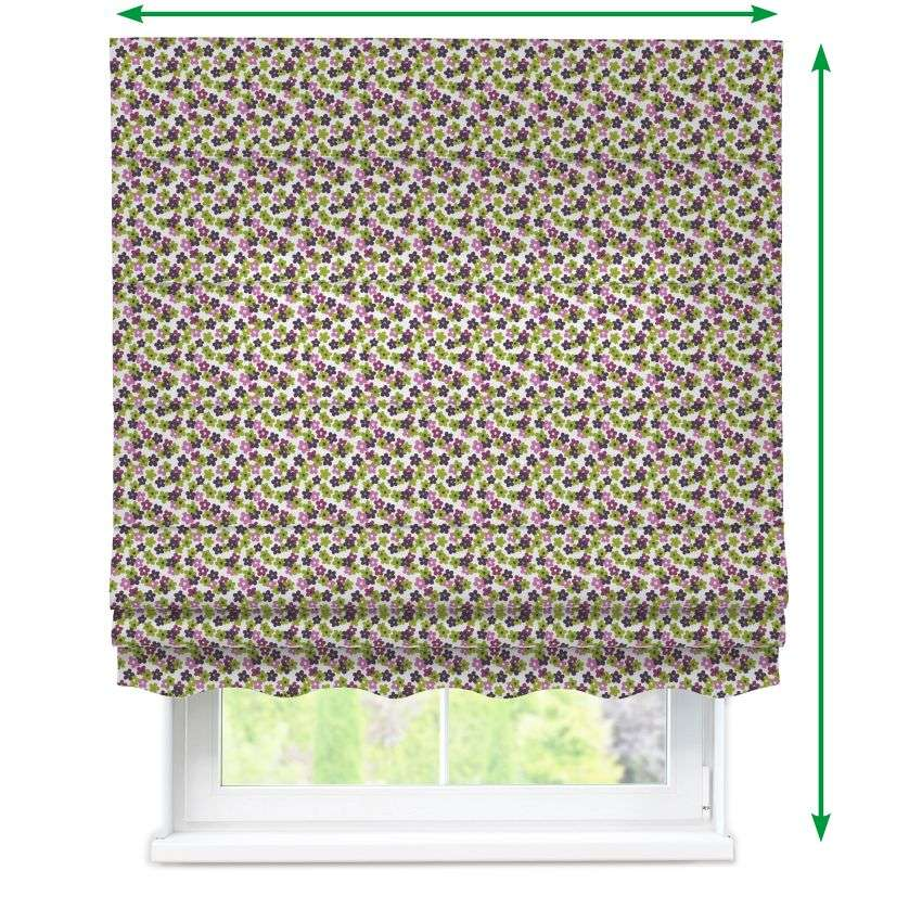 Florence roman blind  in collection SALE, fabric: 137-55
