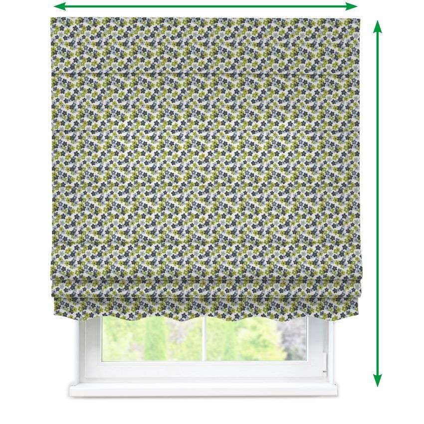 Florence roman blind  in collection SALE, fabric: 137-56