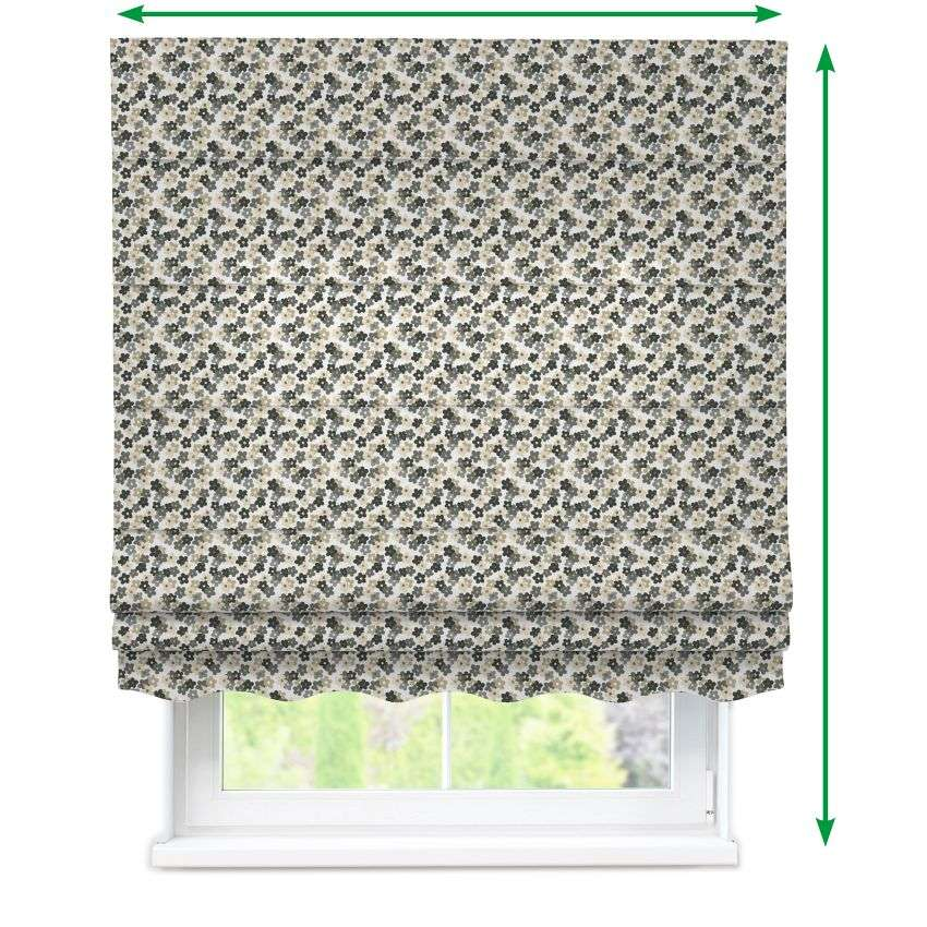 Florence roman blind  in collection SALE, fabric: 137-57