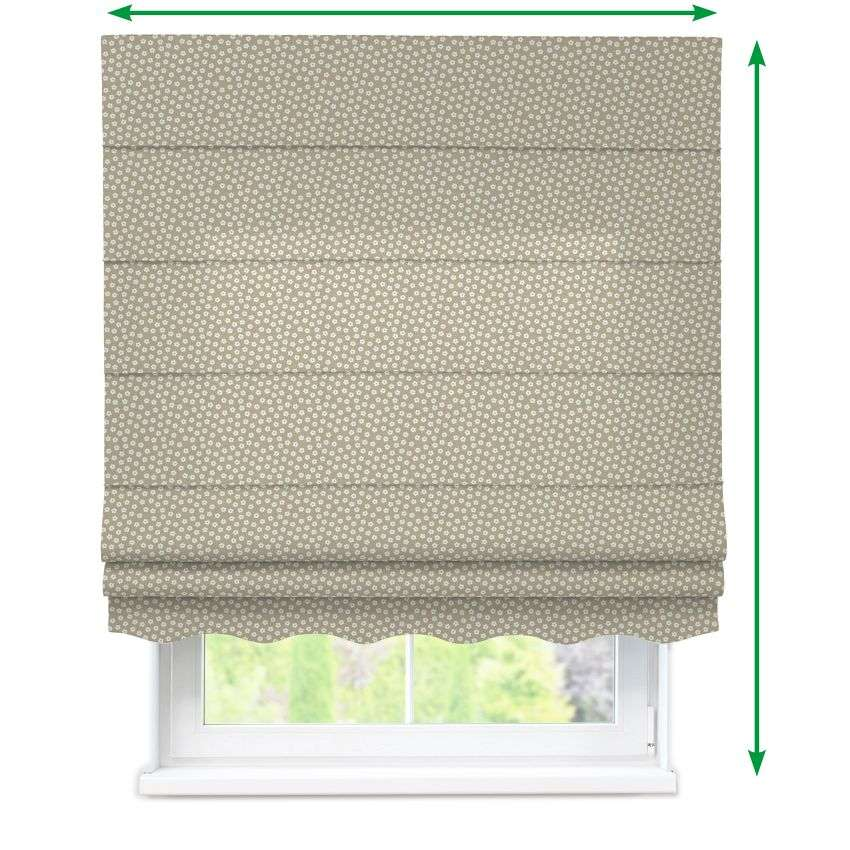Florence roman blind  in collection SALE, fabric: 137-59