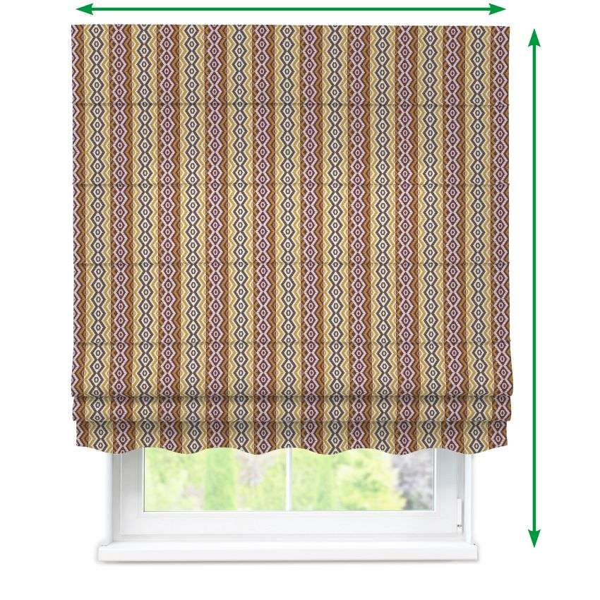 Florence roman blind  in collection SALE, fabric: 142-09