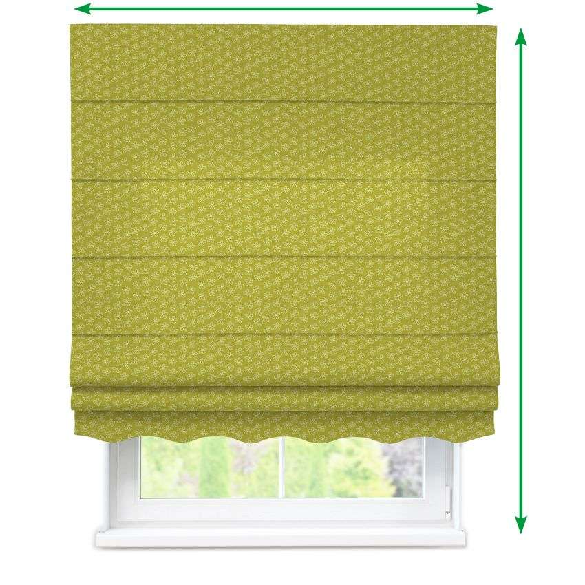 Florence roman blind  in collection SALE, fabric: 137-58