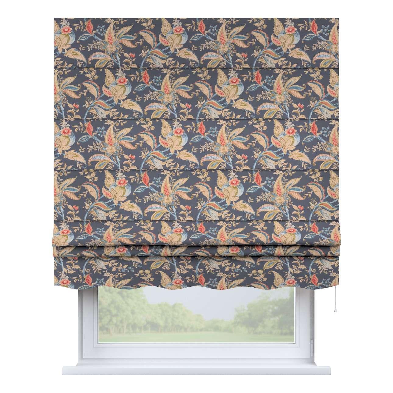 Firenze raffrolók a kollekcióból Gardenia Lakástextil, Dekoranyag: 142-19