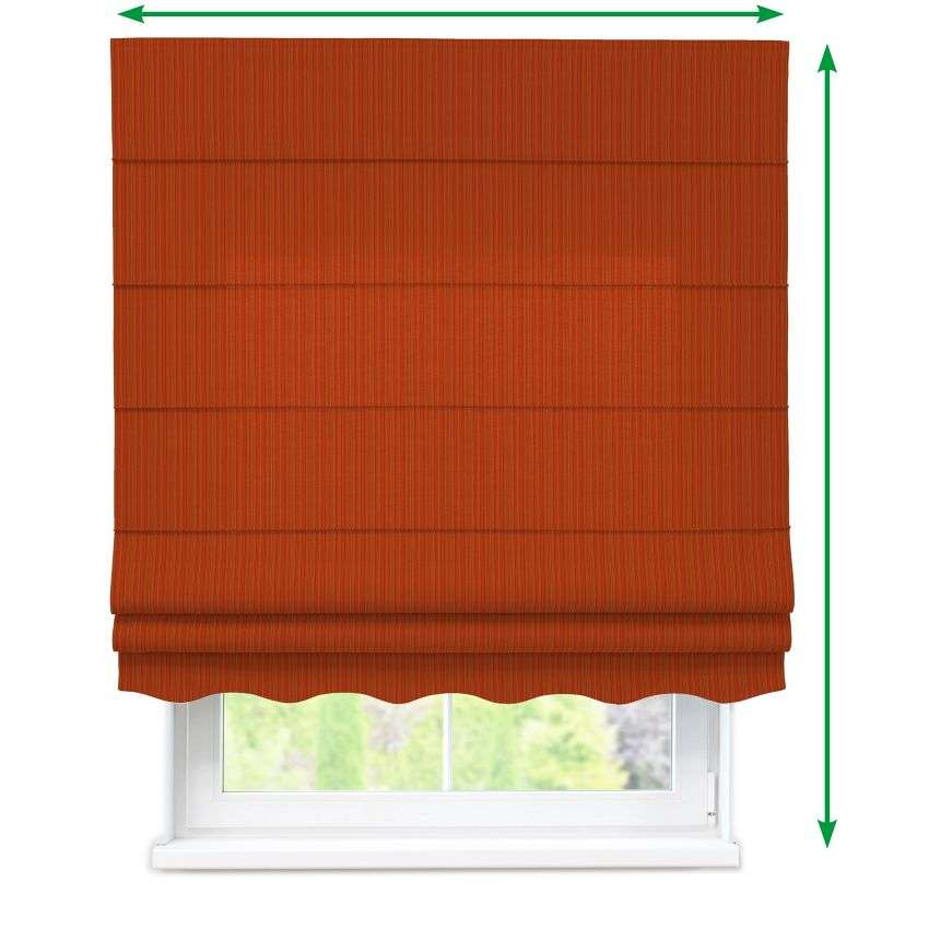 Florence roman blind  in collection SALE, fabric: 411-38