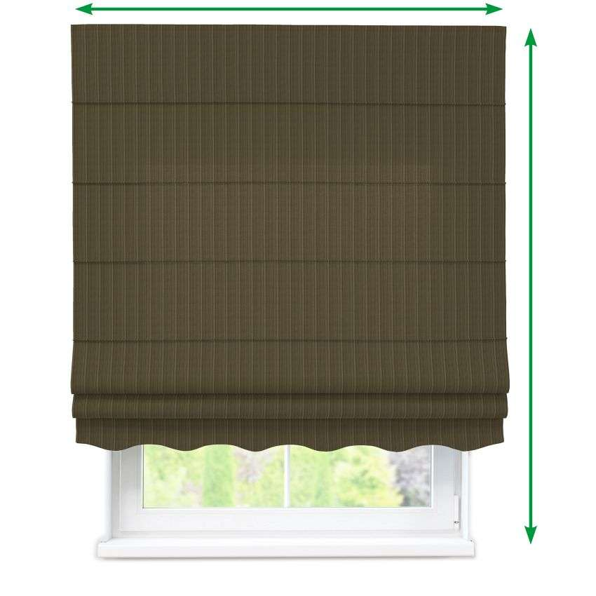 Florence roman blind  in collection SALE, fabric: 411-53