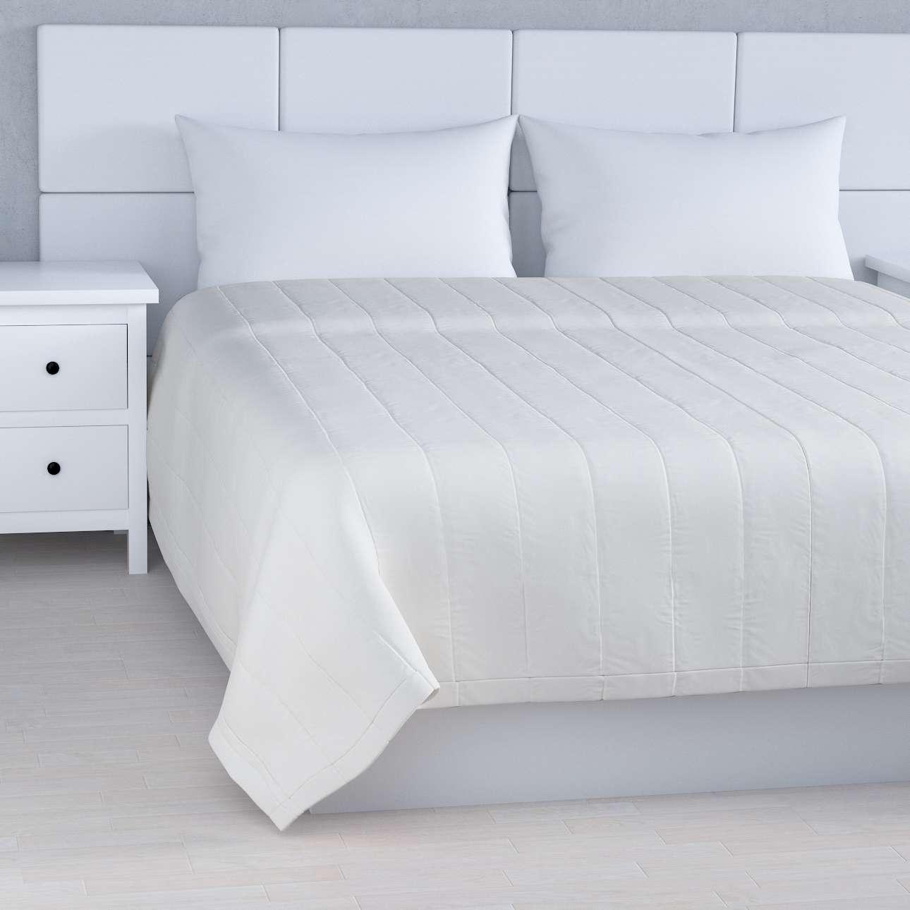 Basic steppelt takaró a kollekcióból Comics Lakástextil, Dekoranyag: 139-00