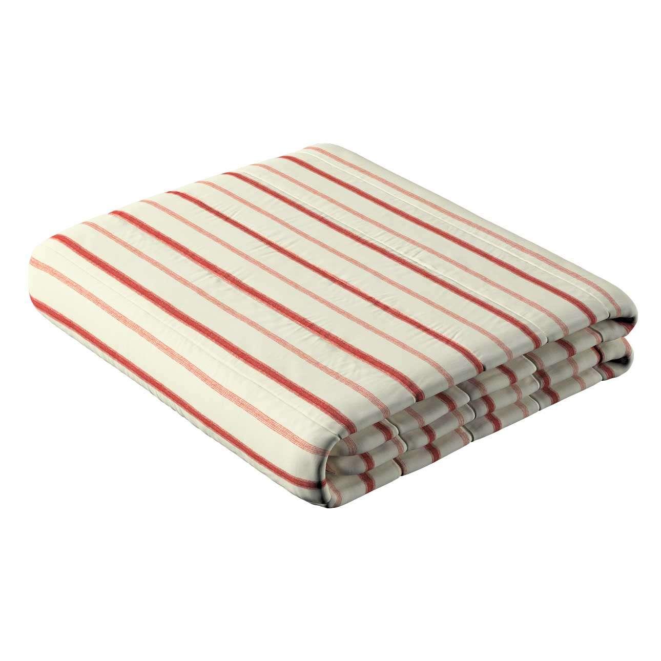Basic steppelt takaró a kollekcióból Avinon Lakástextil, Dekoranyag: 129-15