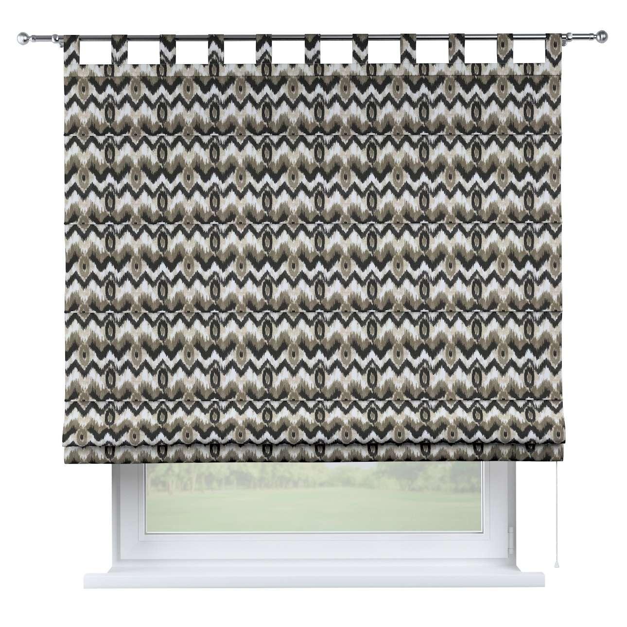 Verona raffrolók a kollekcióból Modern Lakástextil, Dekoranyag: 141-88