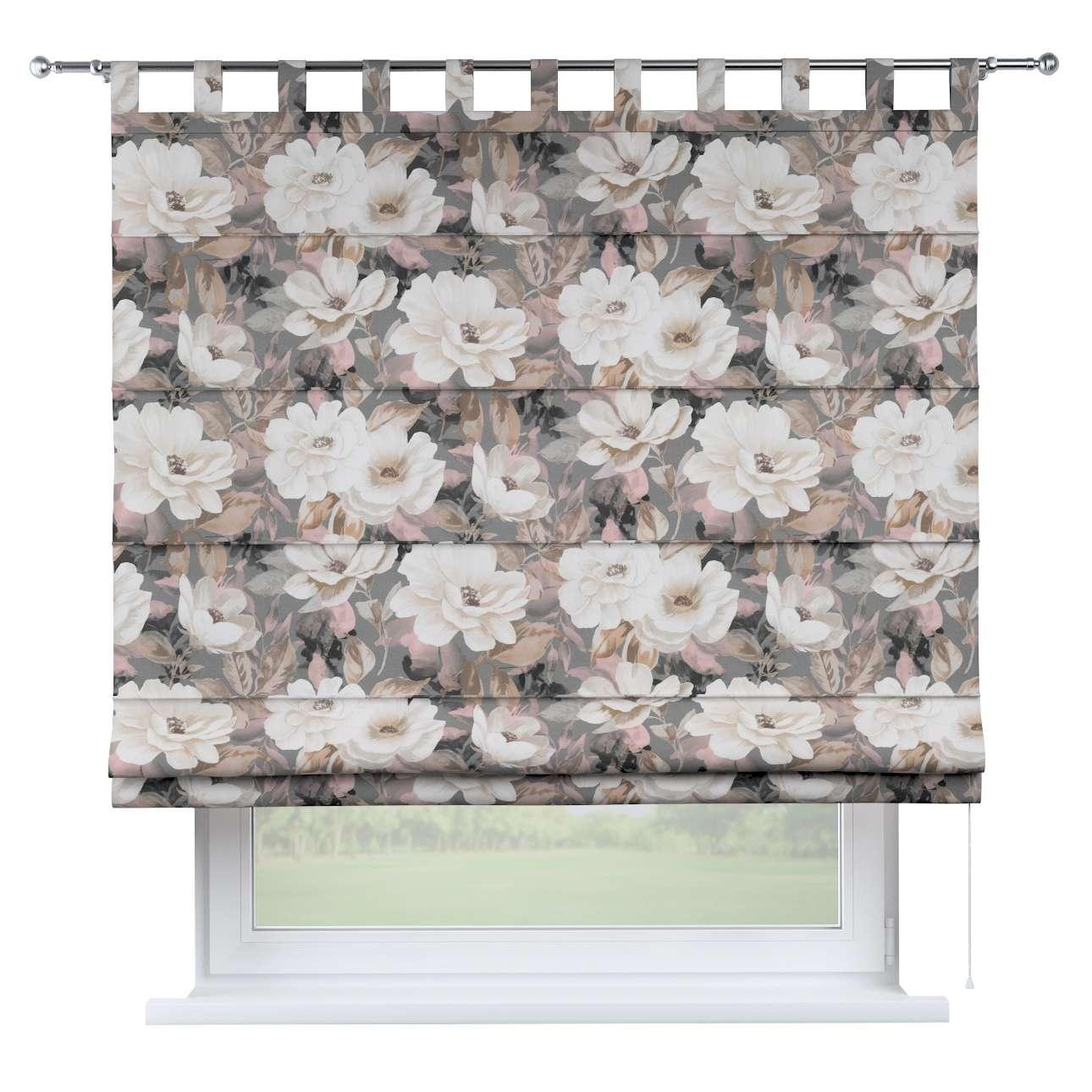Verona raffrolók a kollekcióból Gardenia Lakástextil, Dekoranyag: 142-13