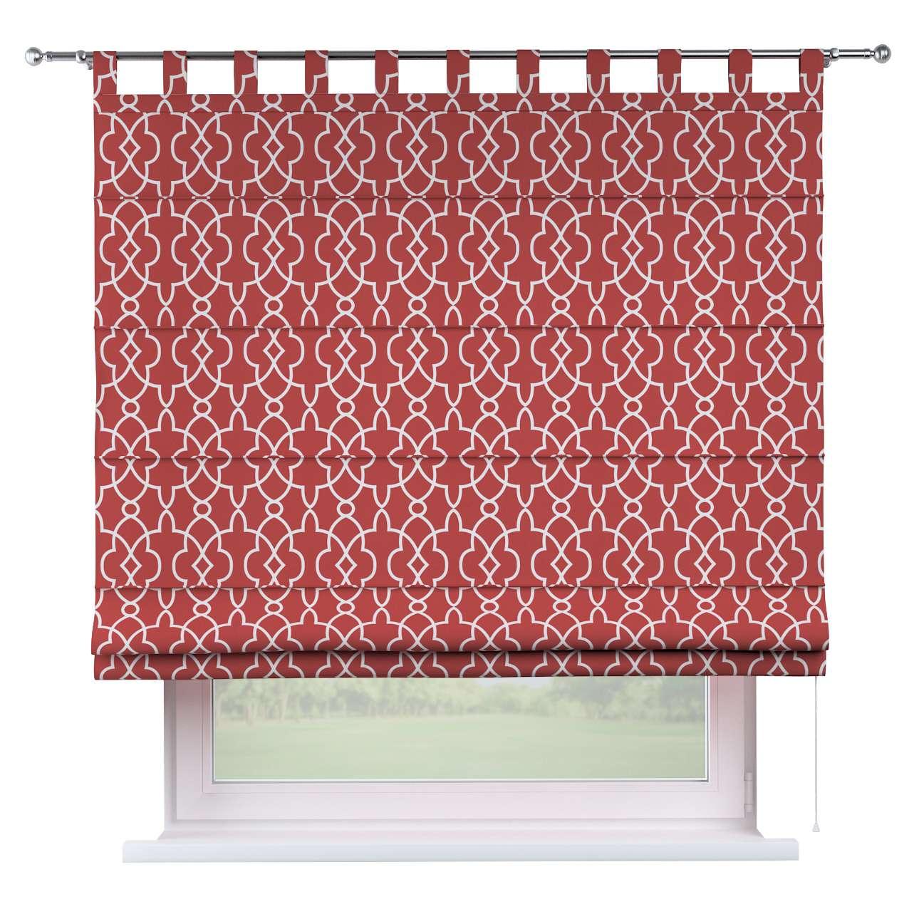 Verona raffrolók a kollekcióból Gardenia Lakástextil, Dekoranyag: 142-21