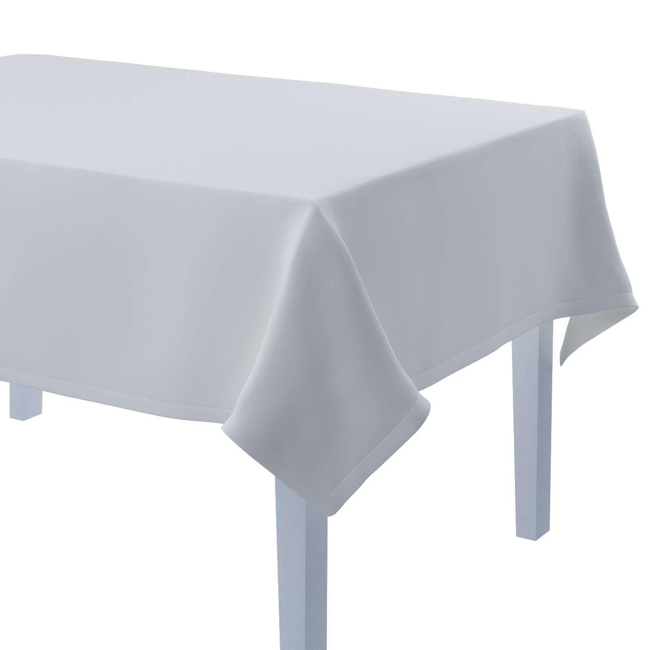 Asztalterítő téglalap alakú a kollekcióból Comics Lakástextil, Dekoranyag: 139-00